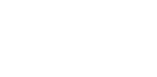 nraef_logo_514